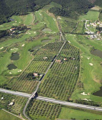 Pelagone Golf Calendario Gare 2021 Federazione Archivi   Toscana.golf